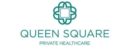 Queen Square Enterprises